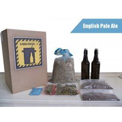Rethought English Pale Ale Receptcsomag