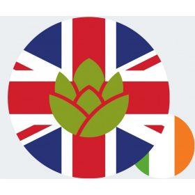 Brit és ír sörök receptcsomagjai
