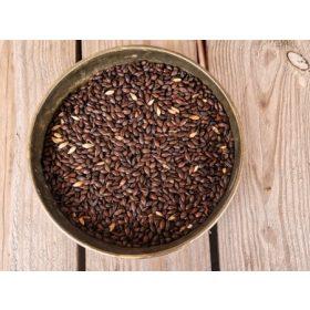 Kávé és csoki maláták