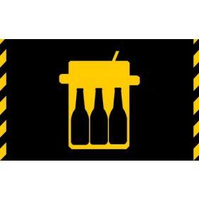 Eszközök palackozáshoz